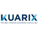 Kuarix