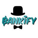 Bankify