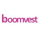 Boomvest