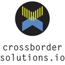 Crossbordersolutions