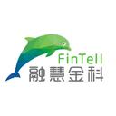 Fintell