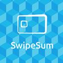 Swipesum