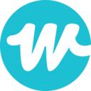 Wetravel