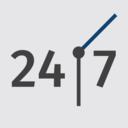 Finans 247