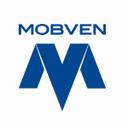 Mobven