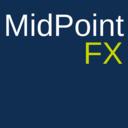 Logo mp cuadrado thumbnail 400x400  fondo azul