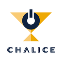 Chalice wealth partners