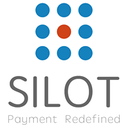 Silot