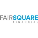Fair square financial