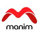 Manim