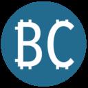 Bettercoins.dk logo   cirkel
