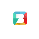 Bankity logo