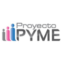 Proyecto pyme
