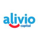 Alivio