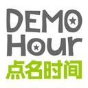 Demohour 300x300