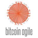 Bitcoinagile