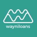 Wayniloans