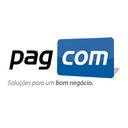 Pagcom