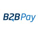 B2bpay