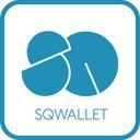 Sqwallet