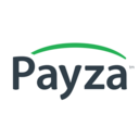 Payza