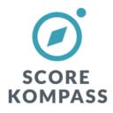 Score kompass