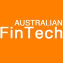 Australian fintech