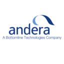 Andera