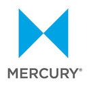 Mercurypay