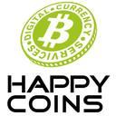 Happycoins