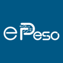 Epeso