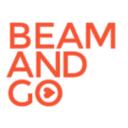 Beamandgo.com